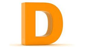 Βιταμίνη D - photo