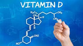Η βιταμίνη D και η σχέση της με τα φλεγμονώδη νοσήματα του εντέρου-Από την διαιτολόγο-διατροφολόγο Ευγενία Αλεξάνδρου - photo