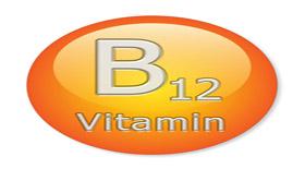 Βιταμίνη Β12-Από την διαιτολόγο-διατροφολόγο Ειρήνη  Μπαμπαρούτση - photo