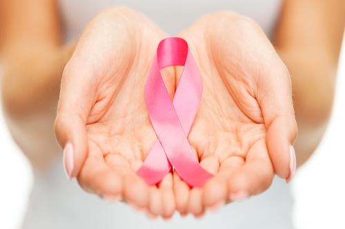 Η βιταμίνη D μπορεί να αυξήσει την επιβίωση των ασθενών με καρκίνο του μαστού - photo