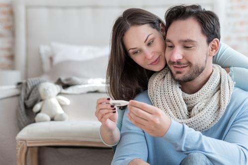 Η βιταμίνη D προστατεύει από τo κρυολόγημα και τη γρίπη - photo