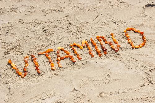 Ποια είναι τα κατάλληλα επίπεδα βιταμίνης D; - photo