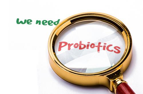 10 βήματα για την επιλογή ενός προβιοτικού υψηλής ποιότητας - photo