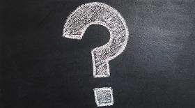 Συχνές ερωτήσεις - photo